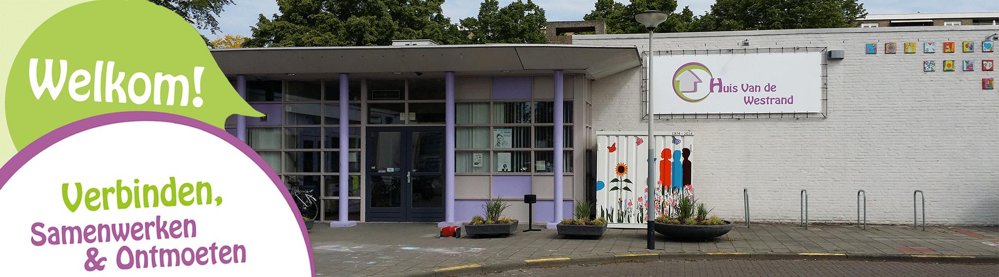 Slider-wijkbedrijf-westrand-web