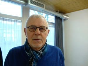 Eddie Haers (1)